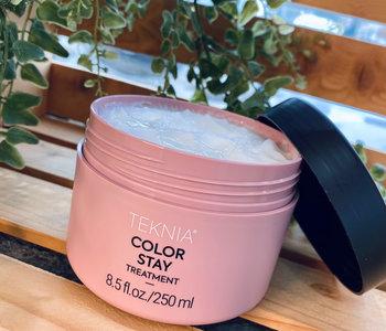 TEKNIA color stay traitement 250ml