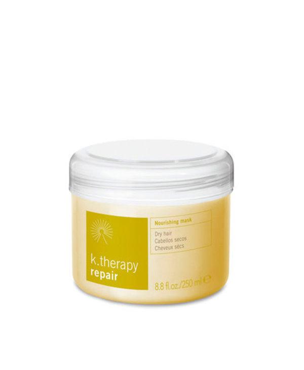 K.Therapy masque nourrissant repair cheveux sec