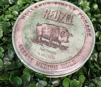 Reuzel pommade heavy hold 113g