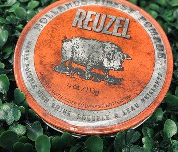 Reuzel pommade high sheen 113g