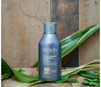 Color extend graydiant shampooing 300ml