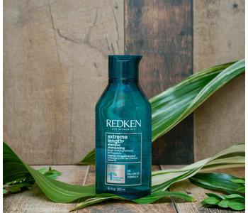 Extreme length shampooing 300ml