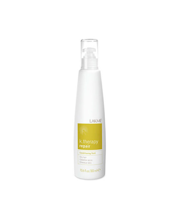 K. Therapy repair conditioning Fluid 300ml