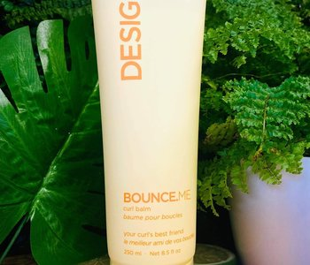 Bounce.Me 250ml