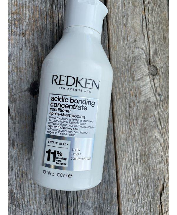 Acidic Bonding Conditionneur 300ml