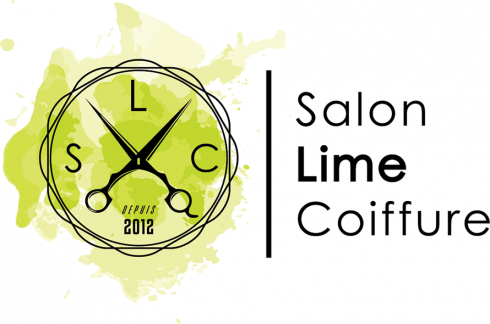 Salon Lime