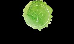 Salon Lime