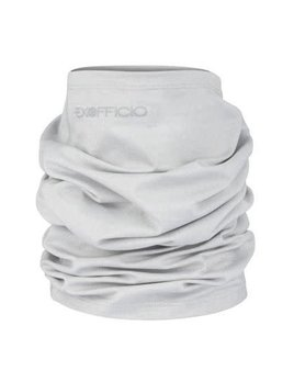 EXOFFICIO ExOfficio Bugs Away UPF 50+ Neck Gaiter