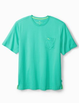 TOMMY BAHAMA Tommy Bahama New Bali Skyline Tee - MULTIPLE COLORS
