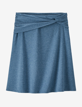 PATAGONIA Patagonia Seabrook Skirt