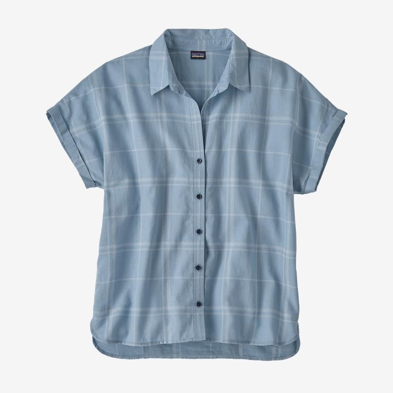 PATAGONIA Patagonia W's Lightweight A/C Shirt