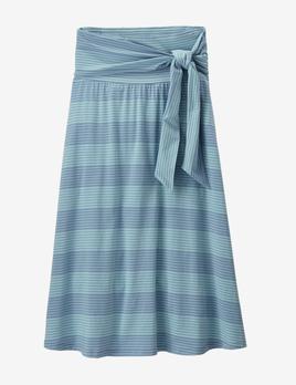 PATAGONIA Patagonia W's Kamala Midi Skirt