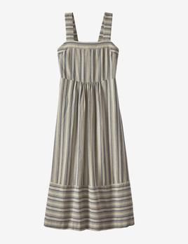 PATAGONIA W's Garden Island Dress