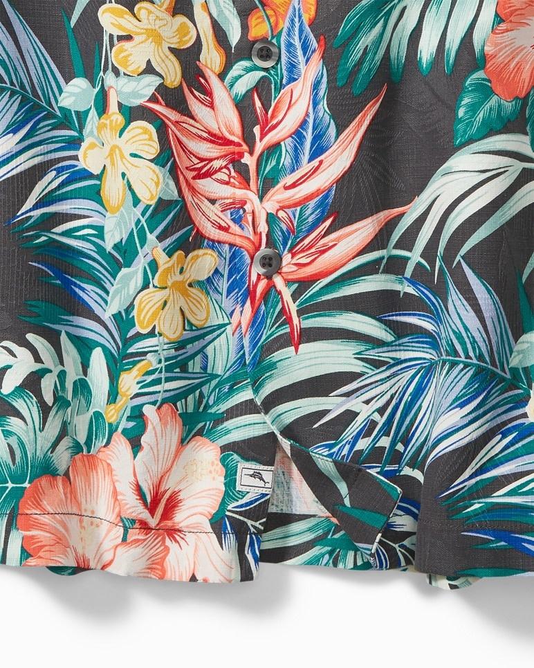 TOMMY BAHAMA Tommy Bahama Garden Paradise