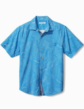 TOMMY BAHAMA Tommy Bahama Lahaina Leaves - MULTIPLE COLORS