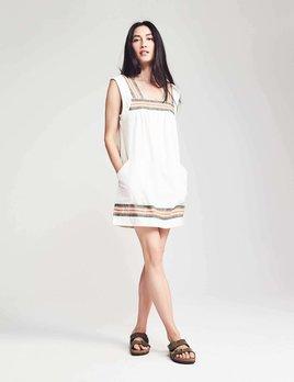 Faherty Faherty Hailee Dress