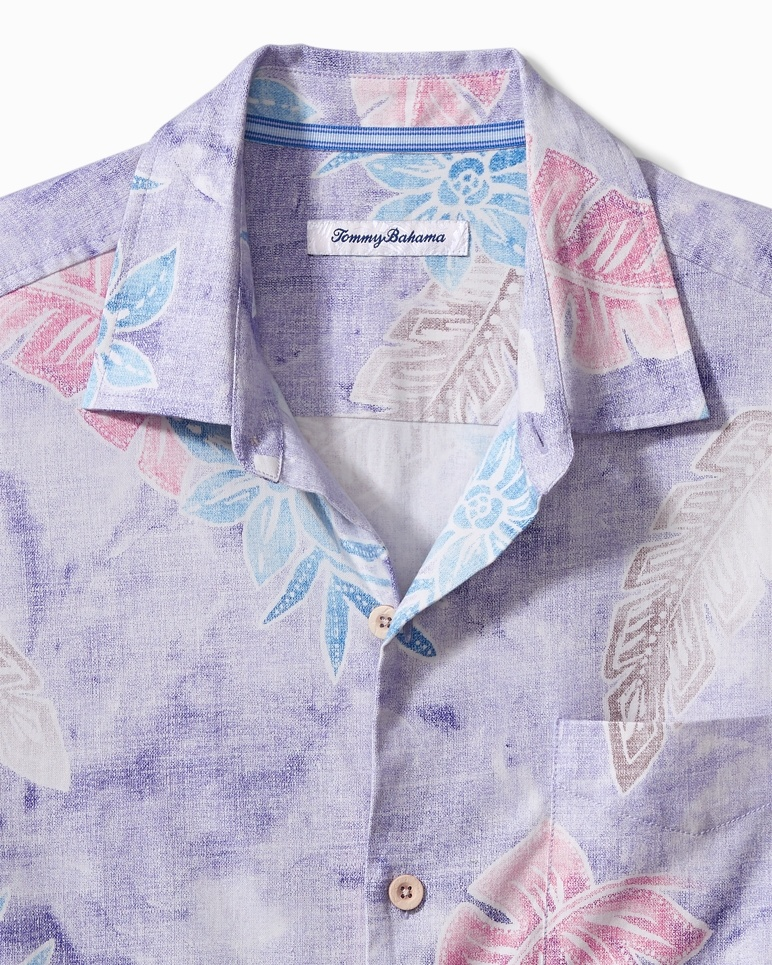 TOMMY BAHAMA Tommy Bahama Saltwater Fronds