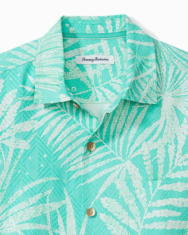 TOMMY BAHAMA Tommy Bahama Through the Fronds