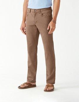 TOMMY BAHAMA Tommy Bahama Boracay 5 Pocket Pant