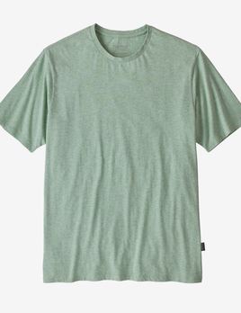 PATAGONIA Patagonia M's Road to Regenerative LW Tee - Multiple Colors