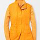 PETER MILLAR The Peter Millar Francine Vest