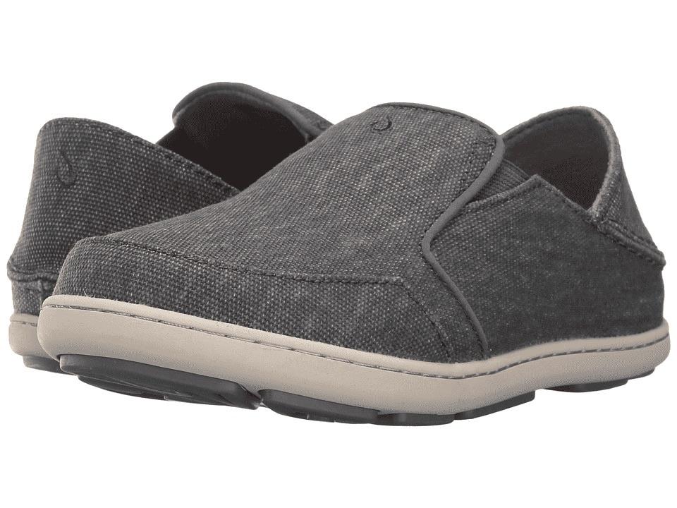 OLUKAI Nohea Lole OluKai Kids Shoe