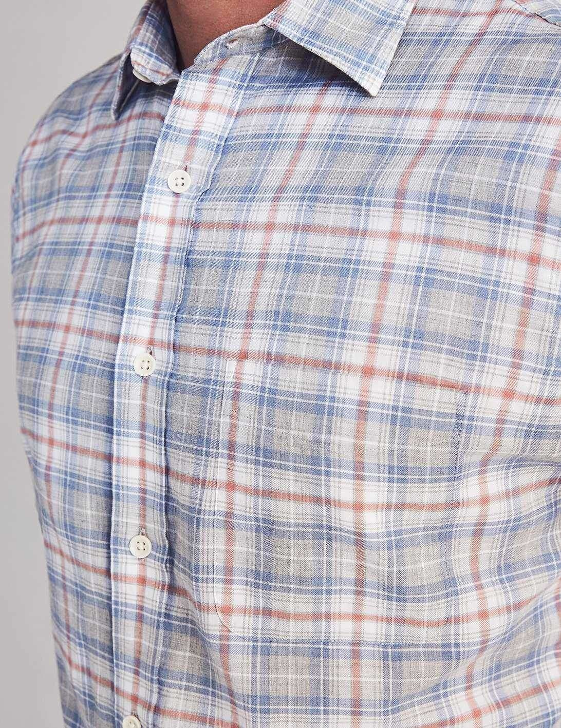 Faherty Faherty Everyday Shirt