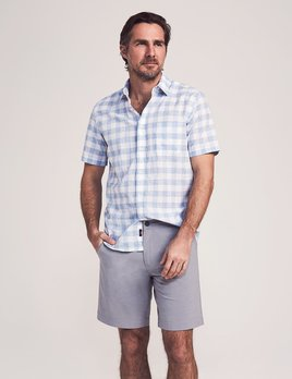 Faherty Faherty All Day Shorts - MULTIPLE COLORS