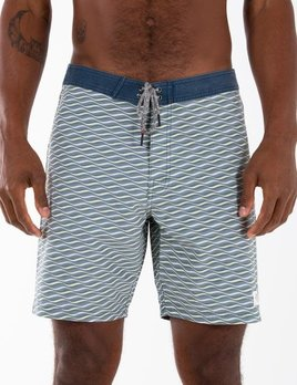 KATIN Katin Dunes Trunks