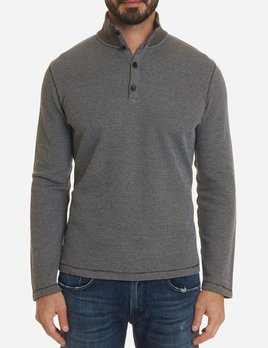 ROBERT GRAHAM Robert Graham Gatewood Sweater