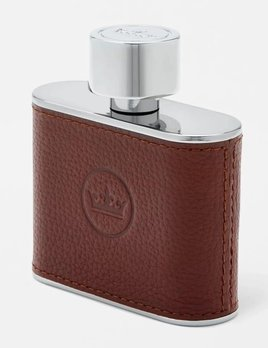 PETER MILLAR Peter MIllar Crown Cologne