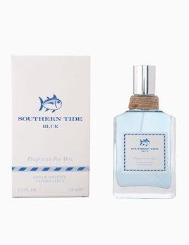 Southern Tide Southern Tide Cologne - BLUE