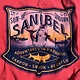 High Range Sanibel Island Tshirt Tarpon Fishing
