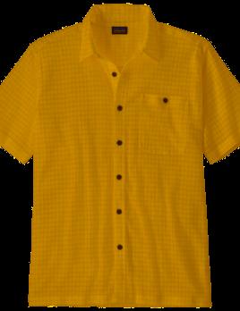 PATAGONIA Patagonia Mens  A/C Shirt