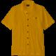 PATAGONIA Patagonia M's A/C Shirt