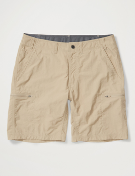 "EXOFFICIO ExOfficio  Sol Cool Camino 8.5"" Short - MULTIPLE COLORS"
