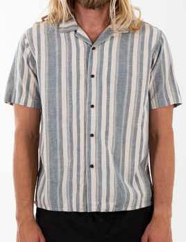 KATIN Katin Ian Shirt