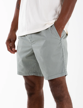 KATIN Katin - Patio Short