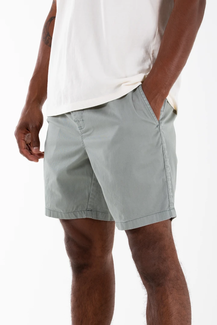 KATIN Katin PATIO SHORT