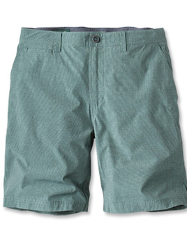 ORVIS Orvis Escape Shorts