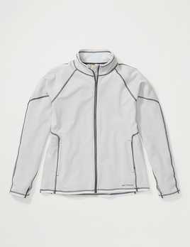 EXOFFICIO Exofficio W Lateral Jacket