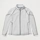 EXOFFICIO Exofficio W Lateral Jacket