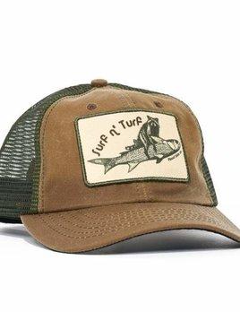 FLOOD TIDE CO Flood Tide Hat