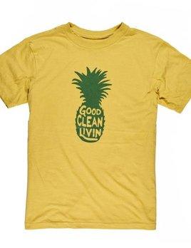 FLOOD TIDE CO Flood Tide T-shirt