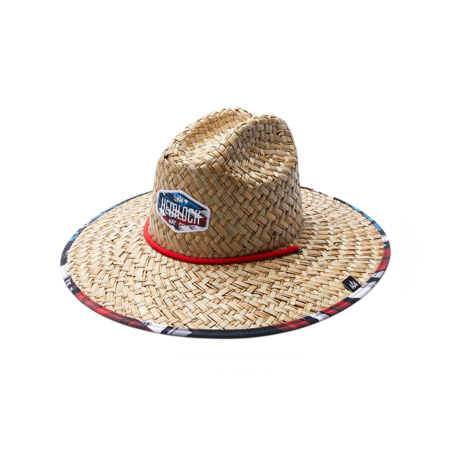 HEMLOCK Youth Hemlock Hat