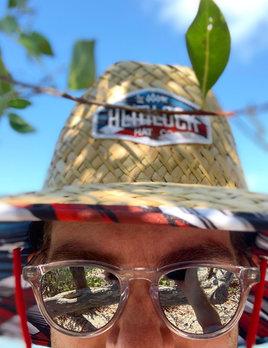 HEMLOCK Hemlock Hats - MULTIPLE STYLES