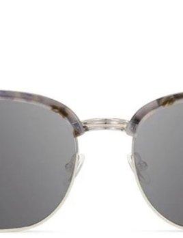 Shwood Shwood Foster Sunglasses