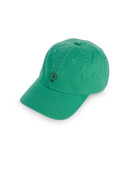 VINEYARD VINES Vineyard Vines Palm Icon Baseball Hat