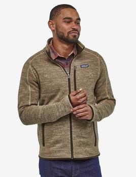 PATAGONIA Patagonia Better Sweater Jacket Full Zip