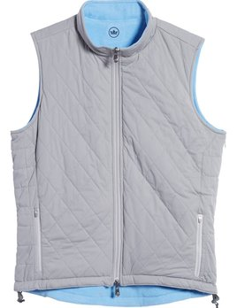 PETER MILLAR Peter Millar All Day Reversible Vest